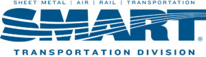 Smart Transportation Logo